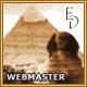 Avatar de Webmaster