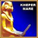 Avatar de Khepermare
