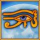 Avatar de Osiris