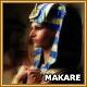Avatar de Makare